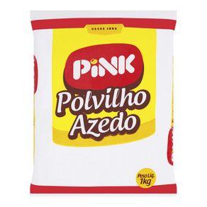POLV-AZEDO-PINK-1KG-PC