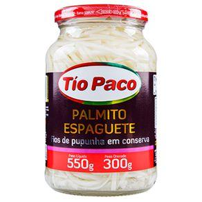 PALMITO-PUPUNHA-TIO-PACO-300G--ESPG