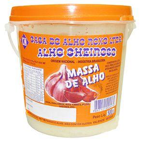 ALHO-CHEIROSO-500G-MASSA