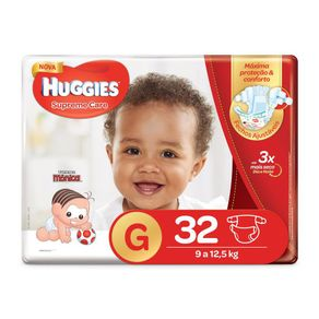 FD-HUGGIES-TMONICA-MEGA-SUPCARE-G-32UN