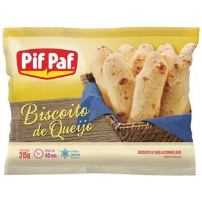 BISC-QUEIJO-PIF-PAF-315G-PC-CONG