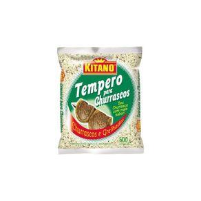 TEMP-KITANO-500G-PC-CHUR-GRELHADO