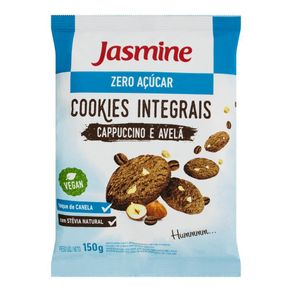 COOKIES-INTEG-DIET-JASMINE-150G-PC-CAPPUC-AVELA