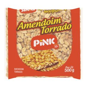 AMEND-TOR-PINK-500G-PC-DESCD