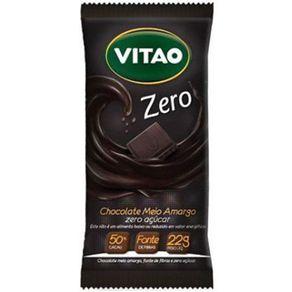 CHOC-ZERO-ACUC-VITAO-22G-TA-MEIO-AMARGO