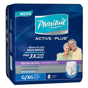 ROUPA-INT-PLENITUD-ACTIVE-PLUS-8UN-INTENSA-G-XG