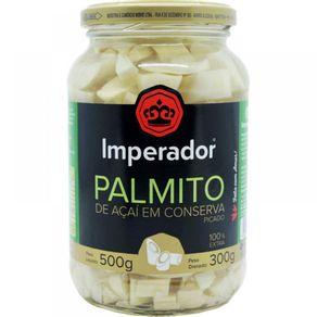 PALMITO-ACAI-IMPERADOR-300G-PICADO