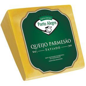QUEIJO-PARMESAO-PORTO-ALEGRE-KG-PECA
