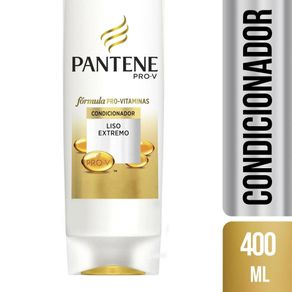 CO-PANTENE-400ML-FR-LISO-EXTREMO
