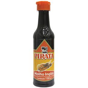 MOLHO-INGLES-PIRATA-150ML-PET