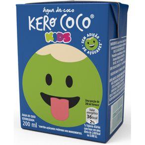 AGUA-COCO-KERO-COCO-200ML-TP-KIDS