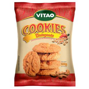 COOKIES-INTEG-VITAO-200G-PC-CAST-CAJU