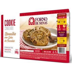 COOKIES-CONG-FORNO-MINAS-180G-BAUN-C-GOTAS-CHOC
