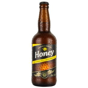 CERVEJA-HEMMER-HONEY-500ML-GF
