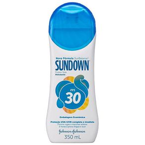 PROT-SOL-SUNDOWN-REG-FPS30-350ML-LO