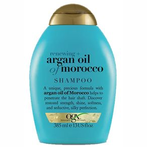 SH-OGX-385ML-FR-ARGAN-OIL