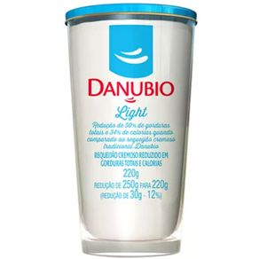 REQUEIJAO-CREM-DANUBIO-220G-CP-LIGHT