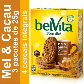 BISC-BELVITA-75G-CX-MEL-E-CACAU