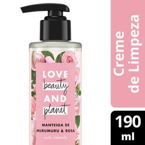 CR-CAB-LOVE-BEAUTY-190ML-VALV--LIMP-MURUMURU-ROSA