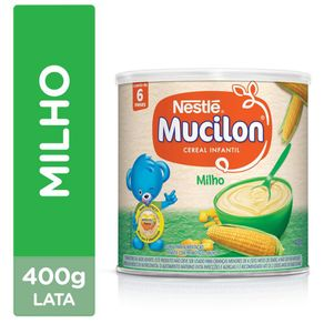 PREP-MINGAU-MUCILON-400G-LT-MILHO