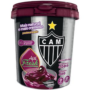 ACAI-PASTZ-FRESH-500ML-PT-TRAD-ATLETICO