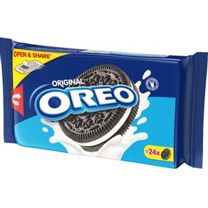BISC-RECH-OREO-264G-PC-ORIG