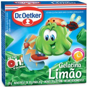 GELAT-PO-DR-OETKER-20G-CX-LIMAO