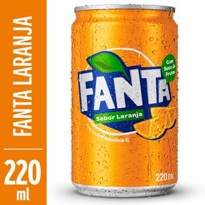 REFRIG-FANTA-220ML-LT-LAR