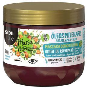 MASCR-CAB-SALON-L-MARIA-NATZ-300G-OLEOS-MILENARES
