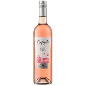 VIN-ARG-CAFAYATE-VARIETAL-750ML-ROSE