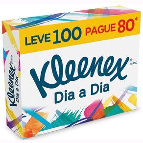 LENCO-PAP-KLEENEX-LV100-PG80