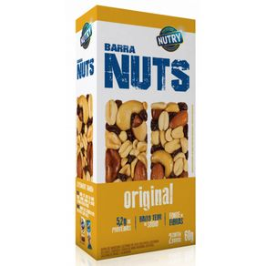 BR-NUTS-NUTRY-60G-CX-C-2UN-MOR-CHOC