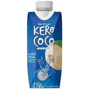 AGUA-COCO-KERO-COCO-330ML-TP