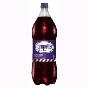 REFRIG-GRAPETTE-2L--PET-UVA