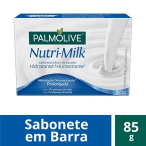 SAB-PALMOLIVE-NUTRI-MILK-85G-CX-REG-HID