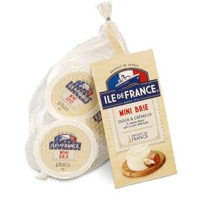 QUEIJO-BRIE-ILE-DE-FRANCE-125G-PT-MINI