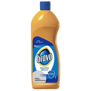CERA-LIQ-BRAVO-FLASH-750ML-FR-INC