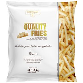 BATATA-CONG-QUALITY-400G-PC