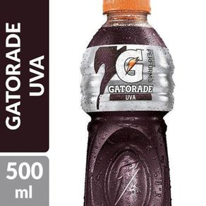 GATORADE-500ML-PET-UVA
