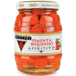 PIMENTA-CONSV-HEMMER-200G-VD-BIQUINHO
