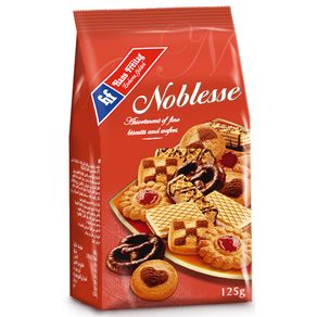 BISC-WAFER-ALE-HF-NOBLESSE-125G-PC-SORT