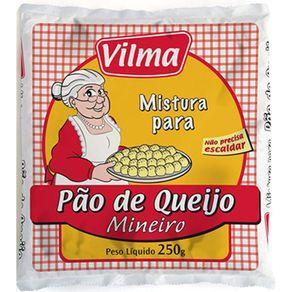 MIST-PAO-QUEIJO-VILMA-250G-PC-ESP-065