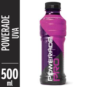 BEB-ISOTON-POWERADE-500ML-SB-UVA