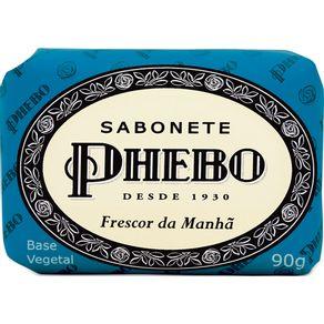 SAB-PHEBO-90G-GLICD-FRESCOR-MANHA
