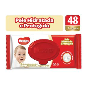 TOALHA-UMED-HUGGIES-48UN--SUPREME-CARE