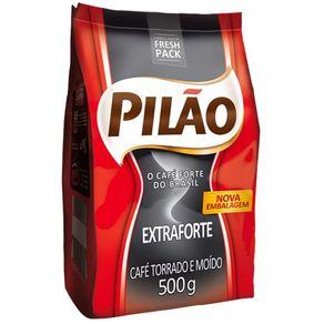 CAFE-PO-PILAO-500G-POUCH-EX-FORTE
