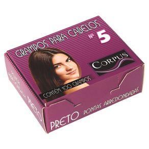 GRAMPO-CAB-CORPUS-100UN-N-5-PTO