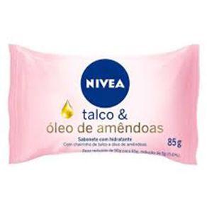 SAB-NIVEA-HID-85G-FPACK-TALCO-OL-AMEND