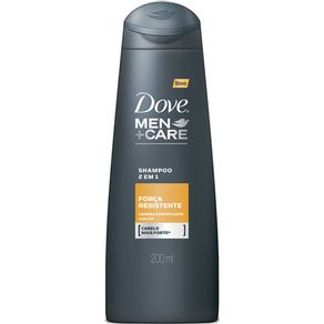 SH-DOVE-MEN-200ML-FR-2EM1