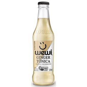 AGUA-TONICA-ORG-WEWI-255ML-GINGER-TONICA